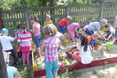 2015-06-12 Wycieczka z Sadykierza (6)