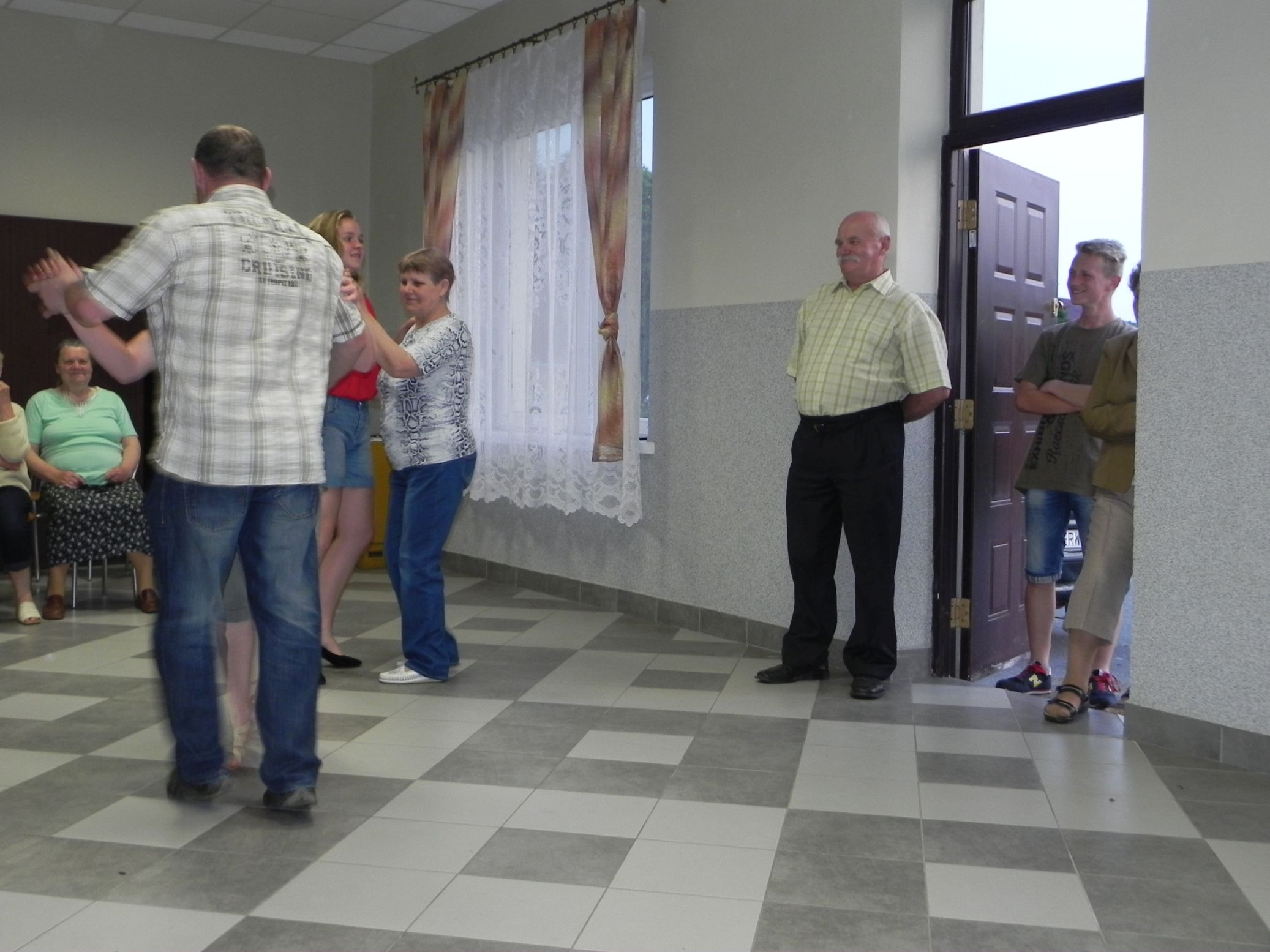 2015-06-13 Potańcówka przy oberku (18)