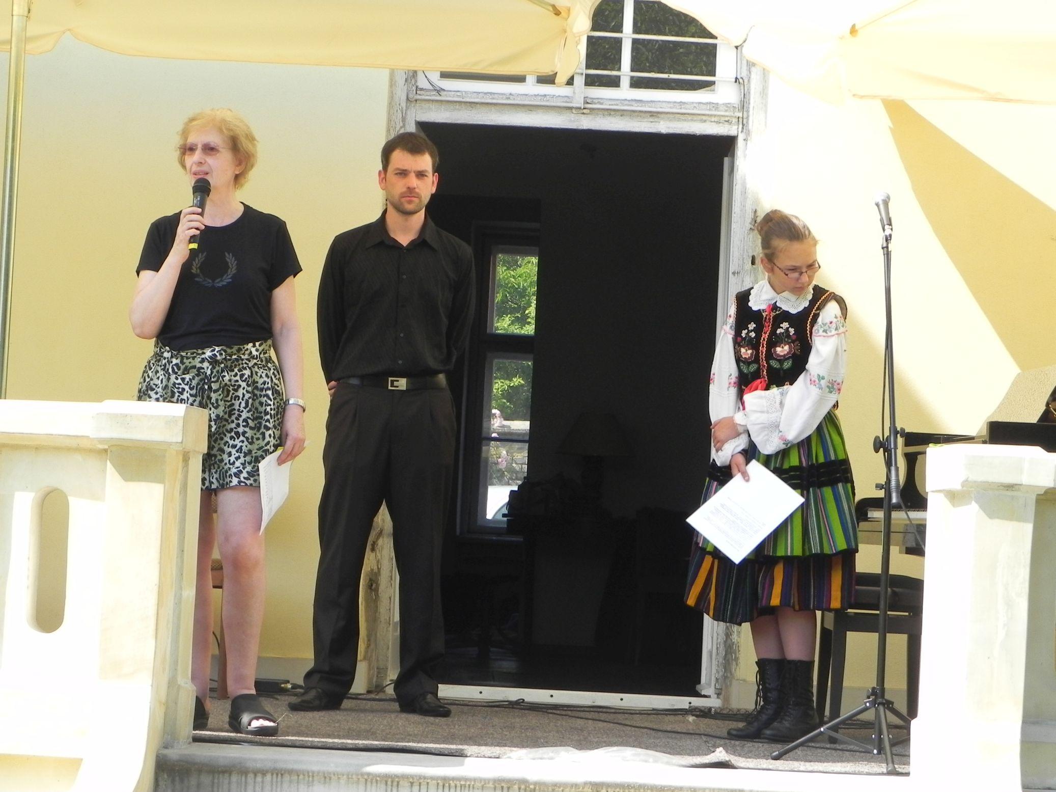 2015-06-13 Rawa Maz. - Noc Mazurka (1)