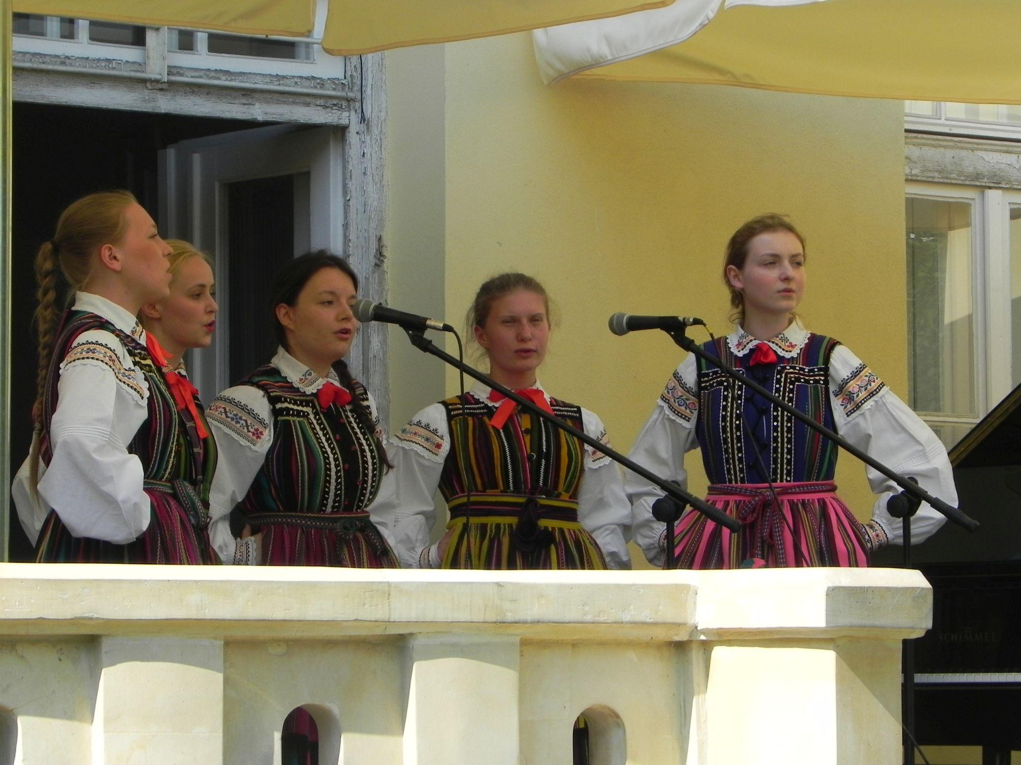 2015-06-13 Rawa Maz. - Noc Mazurka (16)