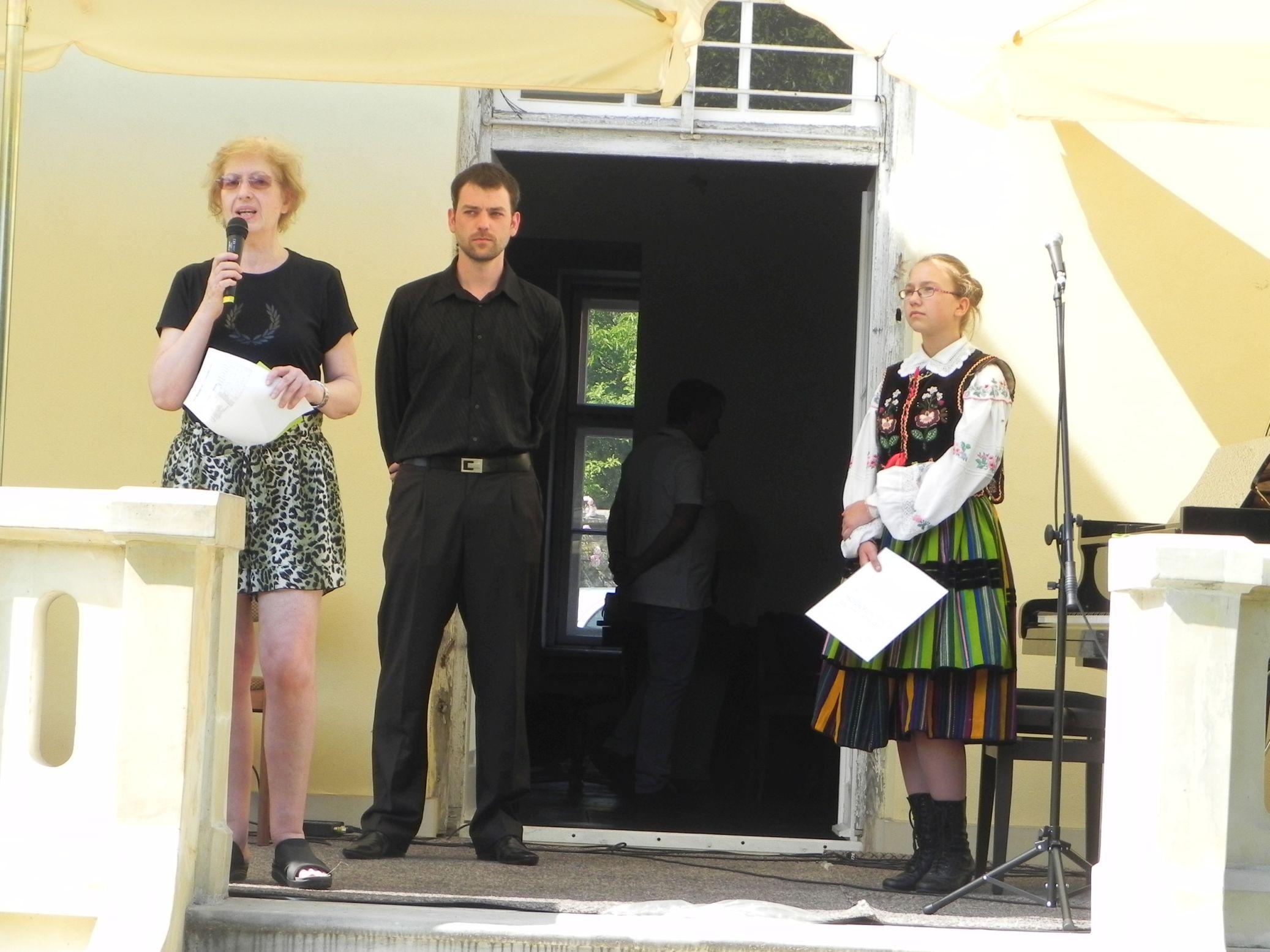 2015-06-13 Rawa Maz. - Noc Mazurka (2)