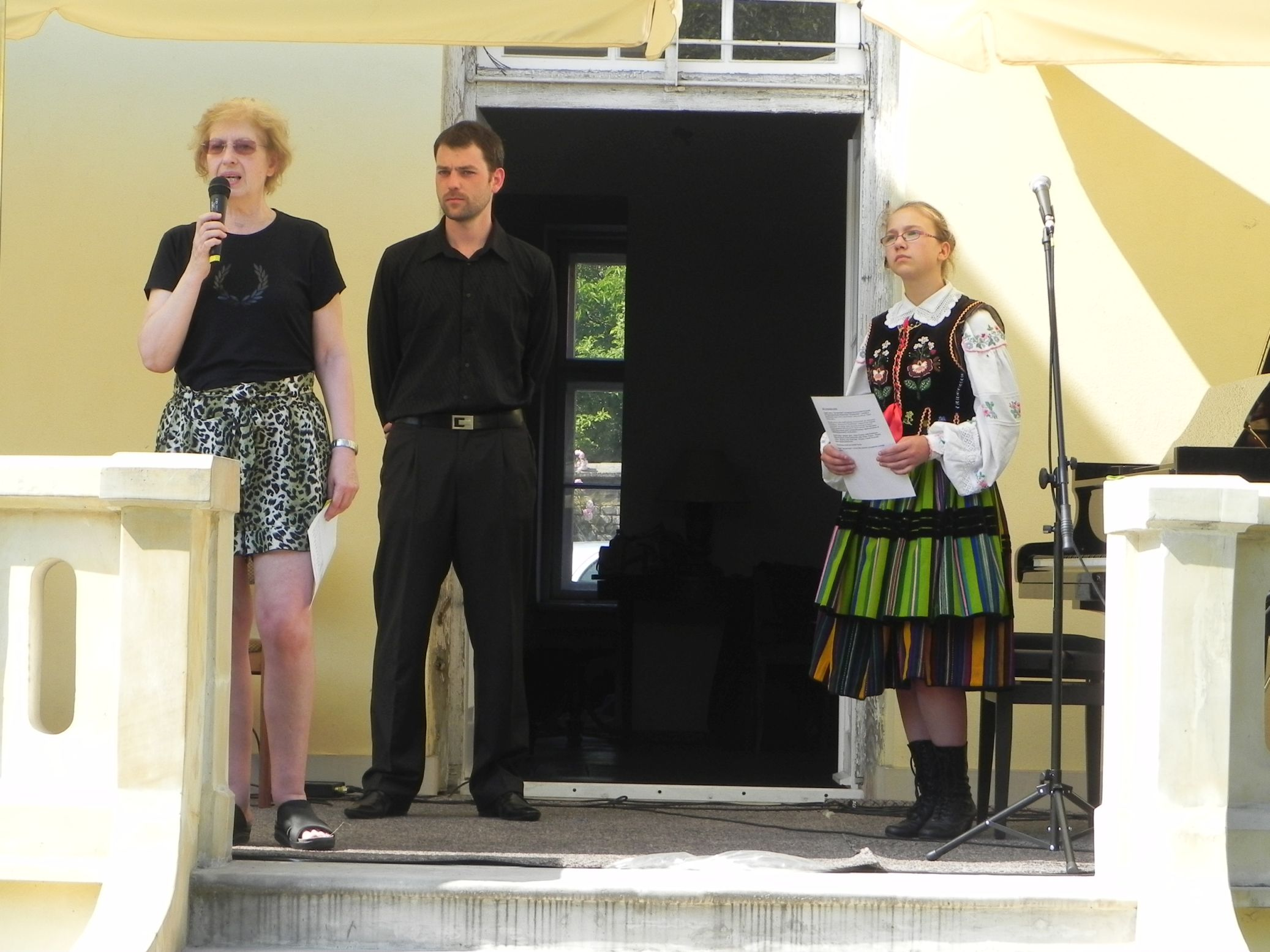 2015-06-13 Rawa Maz. - Noc Mazurka (3)