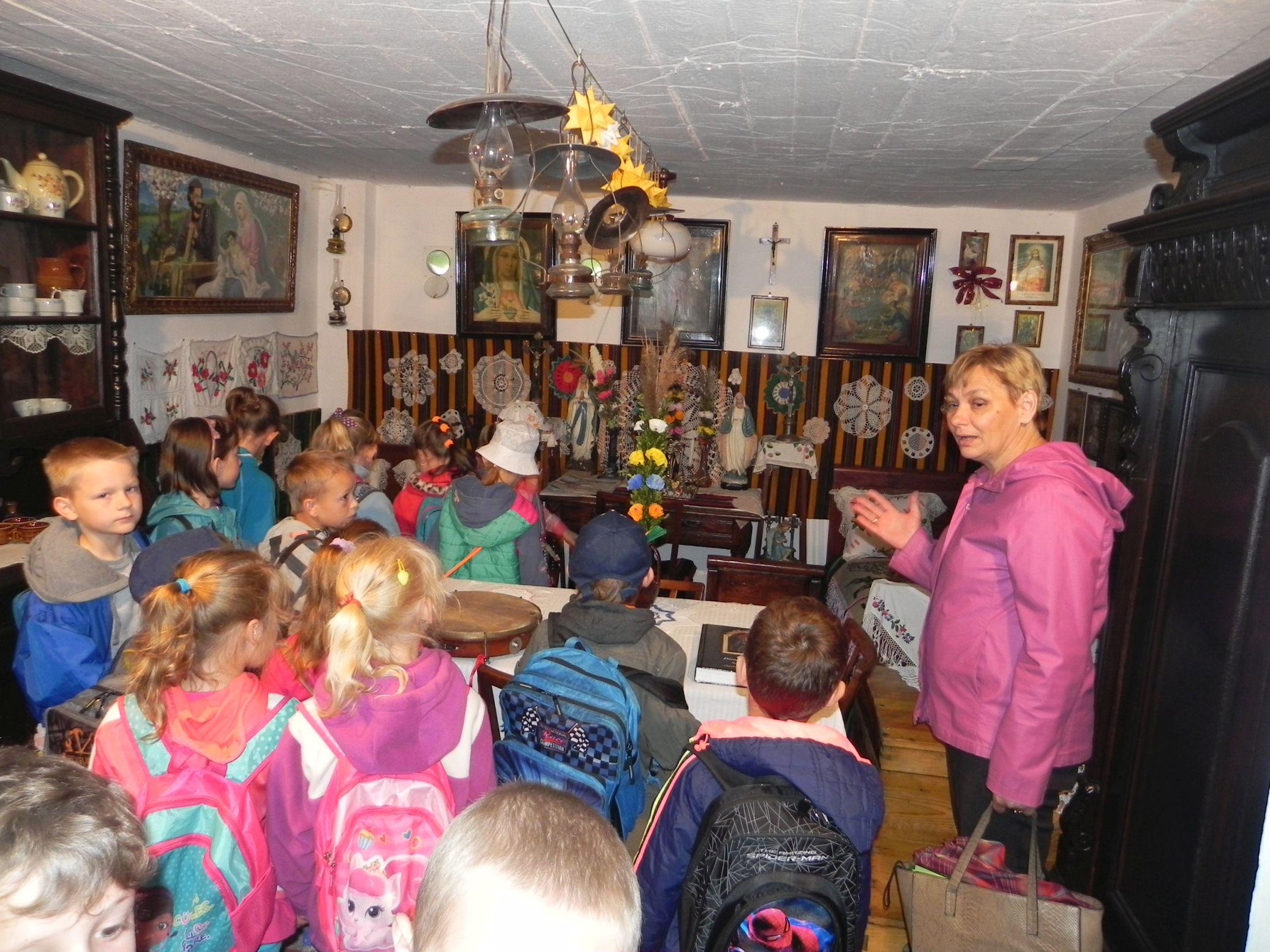 2015-06-23 Wycieczka z Cielądza (4)