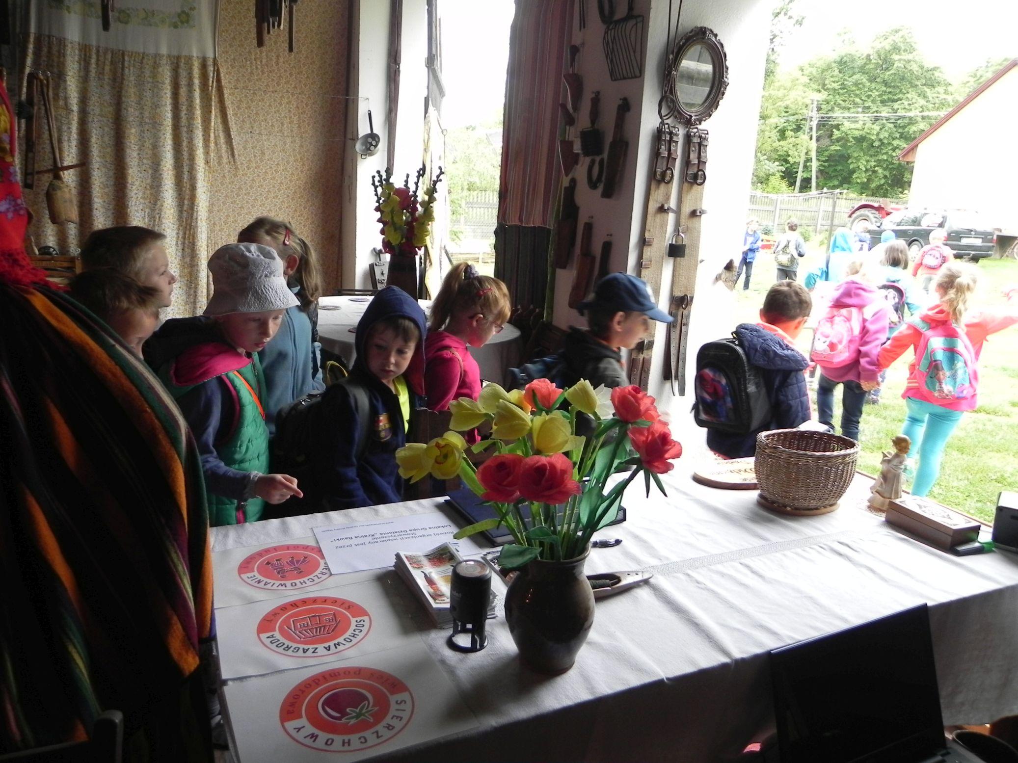 2015-06-23 Wycieczka z Cielądza (6)