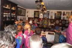 2015-06-23 Wycieczka z Cielądza (2)