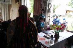 2015-06-23 Wycieczka z Cielądza (5)