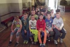 2015-06-25 Wycieczka z Sadkowic (12)