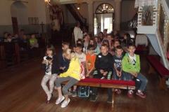 2015-06-25 Wycieczka z Sadkowic (13)