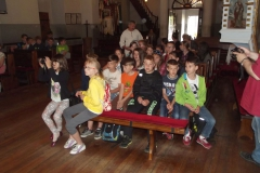 2015-06-25 Wycieczka z Sadkowic (14)