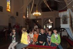2015-06-25 Wycieczka z Sadkowic (15)