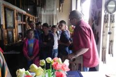 2015-06-25 Wycieczka z Sadkowic (19)