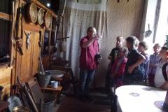 2015-06-25 Wycieczka z Sadkowic (4)