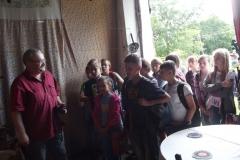2015-06-25 Wycieczka z Sadkowic (5)