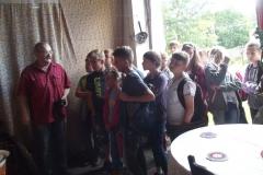 2015-06-25 Wycieczka z Sadkowic (6)