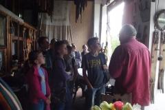 2015-06-25 Wycieczka z Sadkowic (7)