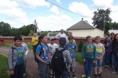 2015-06-25 Wycieczka z Sadkowic (8)