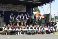 2015-07-05 Głuchów (10)