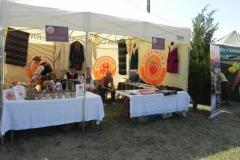 2015-07-05 Głuchów (11)