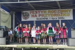 2015-07-05 Głuchów (12)