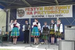 2015-07-05 Głuchów (14)