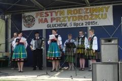 2015-07-05 Głuchów (15)