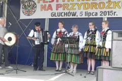 2015-07-05 Głuchów (16)