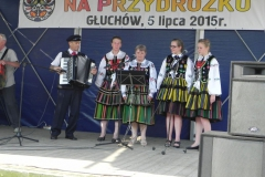 2015-07-05 Głuchów (17)