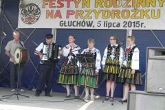 2015-07-05 Głuchów (18)