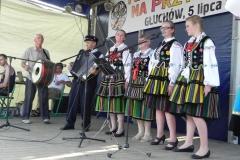 2015-07-05 Głuchów (19)