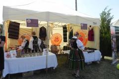 2015-07-05 Głuchów (3)
