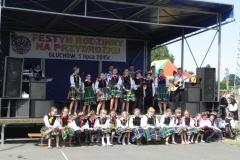 2015-07-05 Głuchów (7)