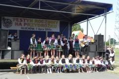 2015-07-05 Głuchów (8)