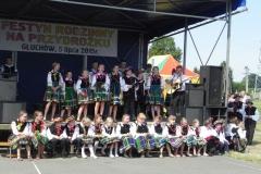 2015-07-05 Głuchów (9)