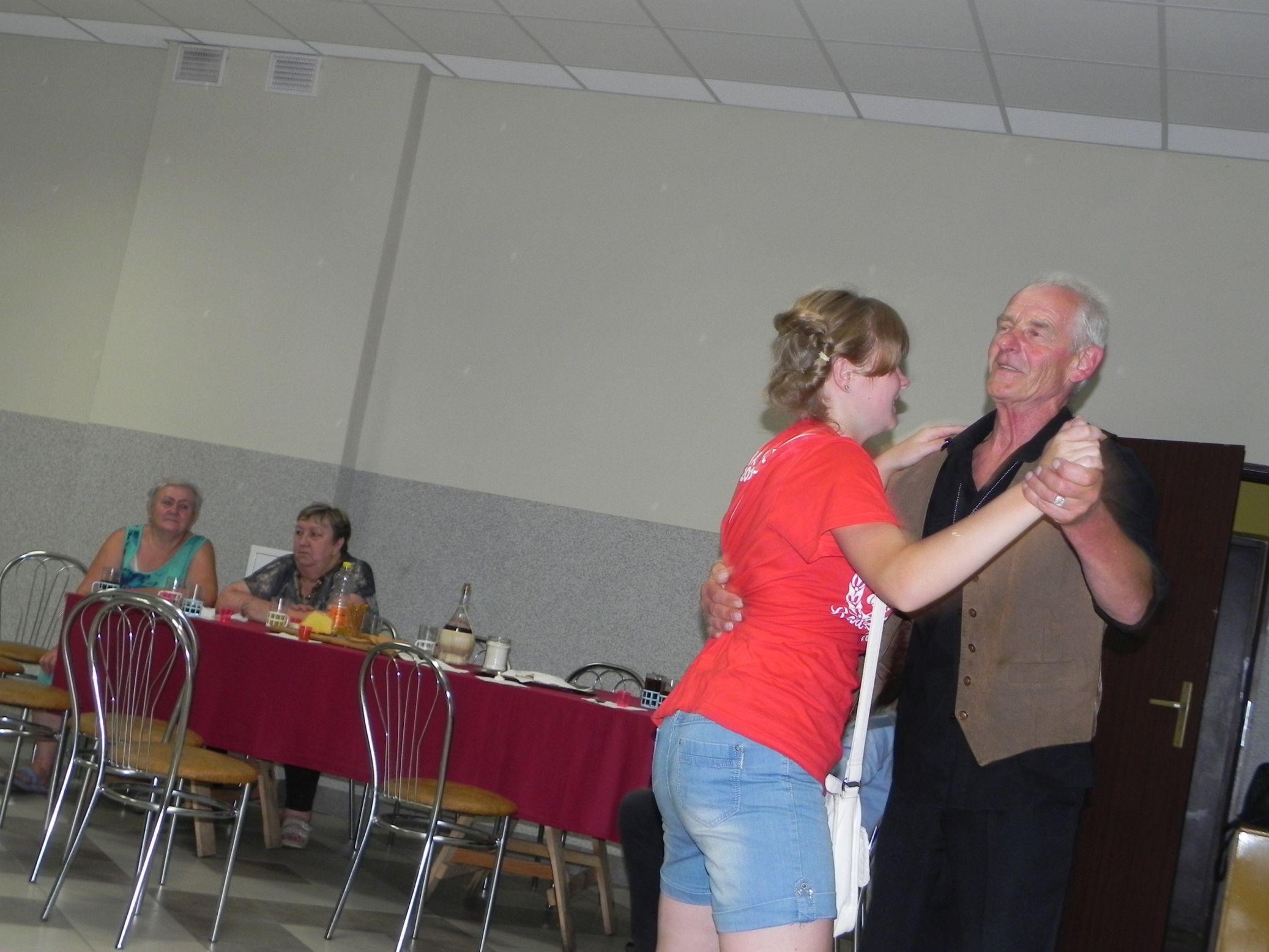 2015-07-18 Potańcówka przy oberku (13)