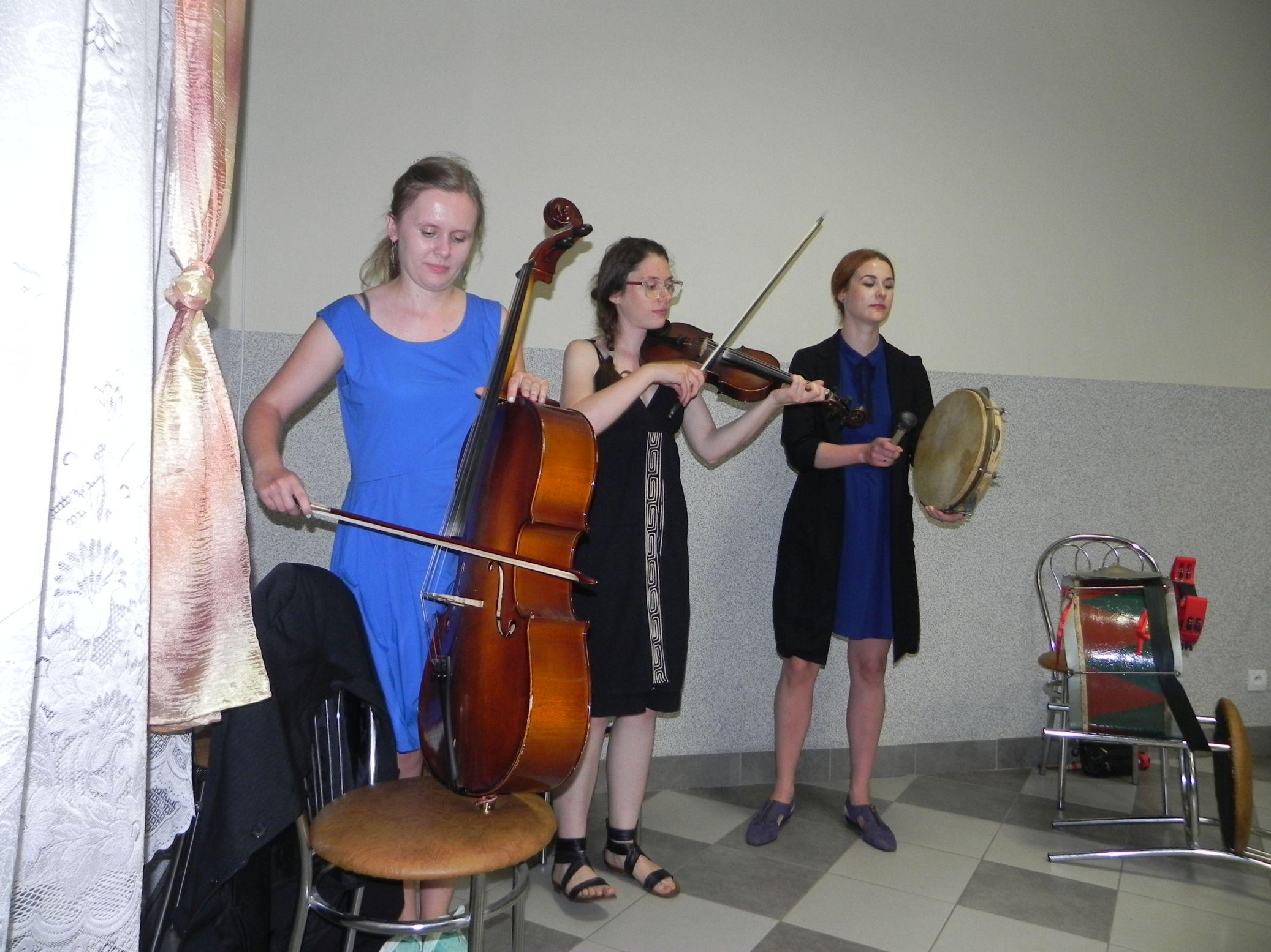 2015-07-18 Potańcówka przy oberku (2)