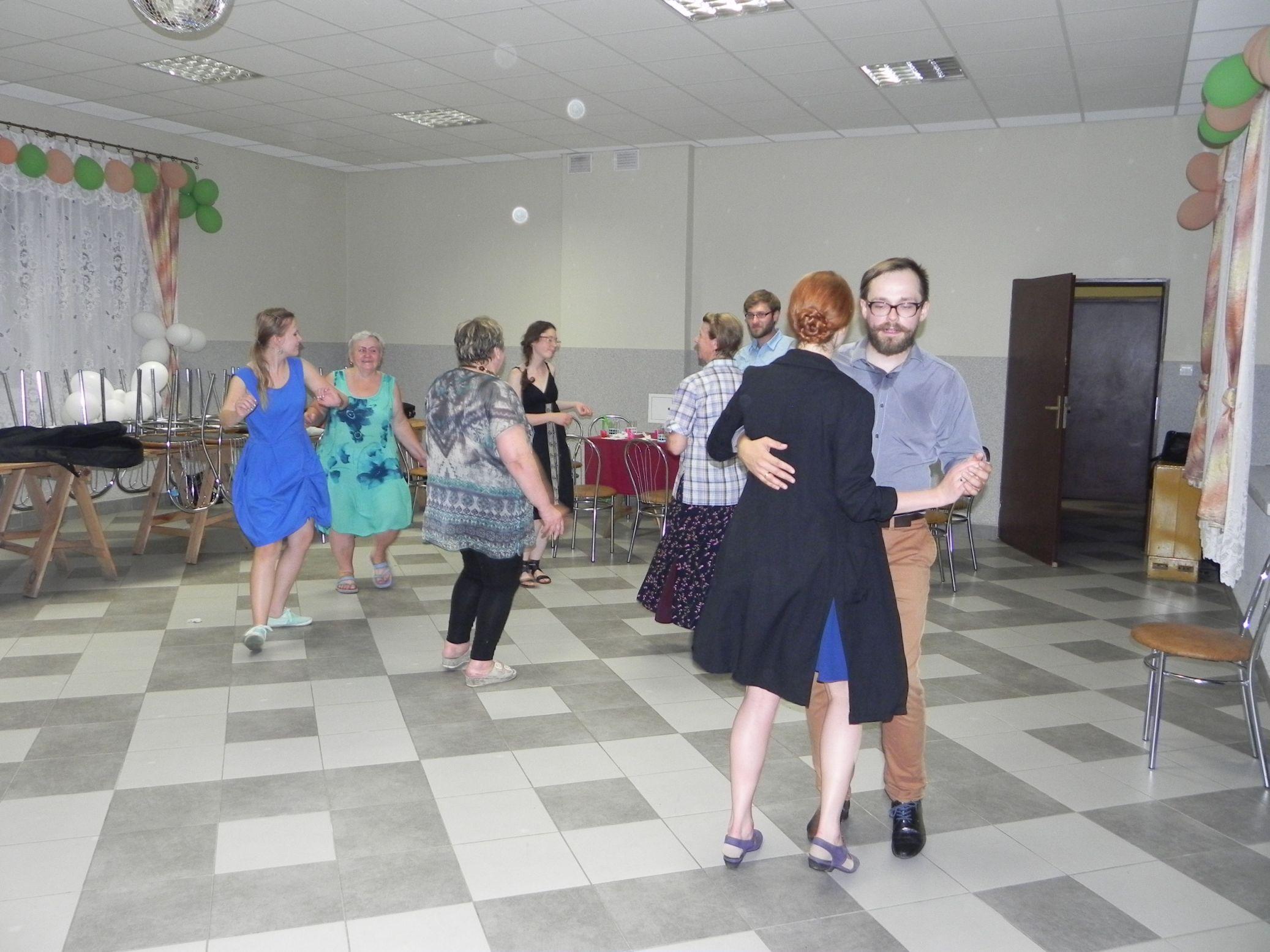 2015-07-18 Potańcówka przy oberku (32)