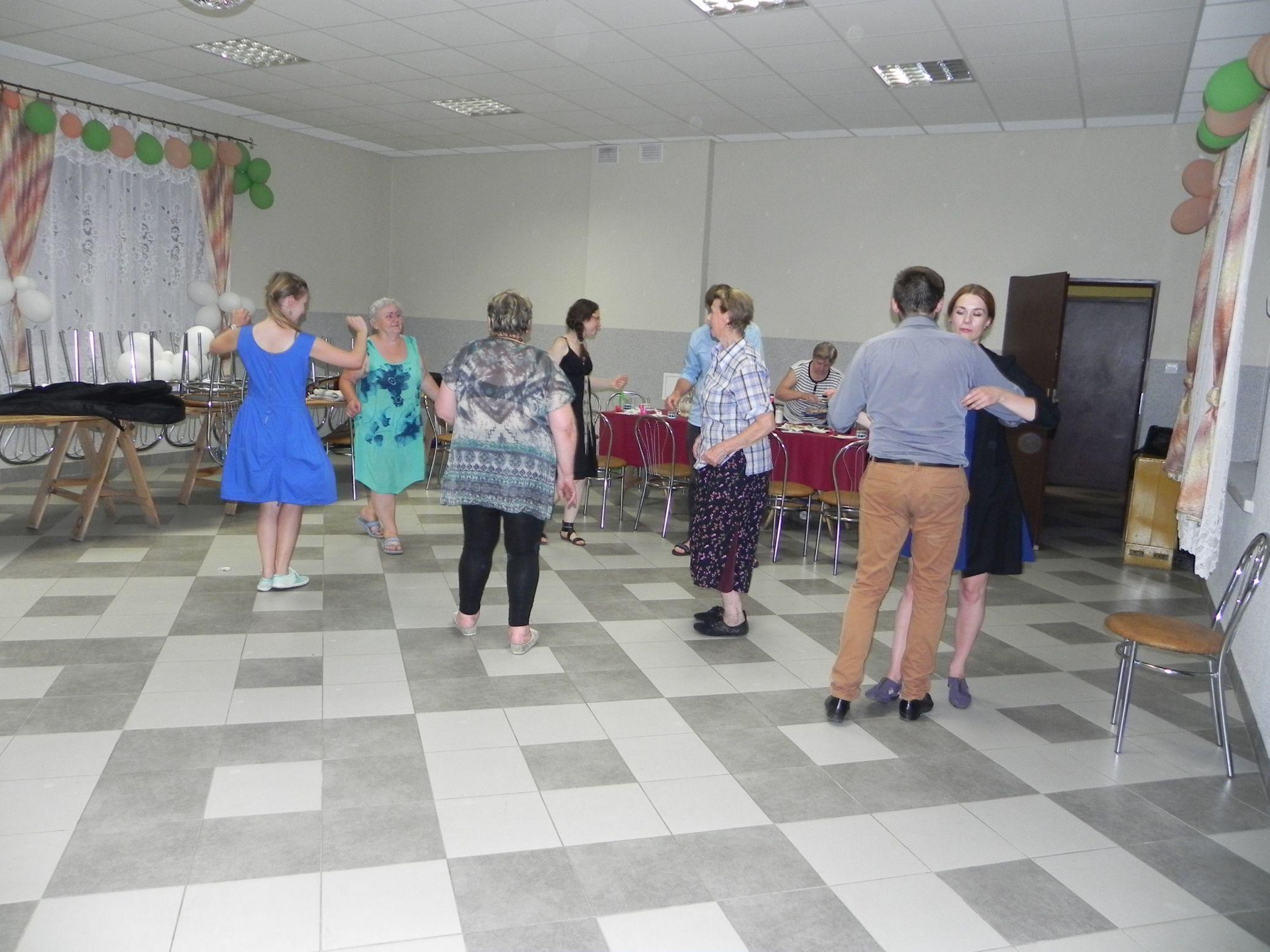 2015-07-18 Potańcówka przy oberku (35)