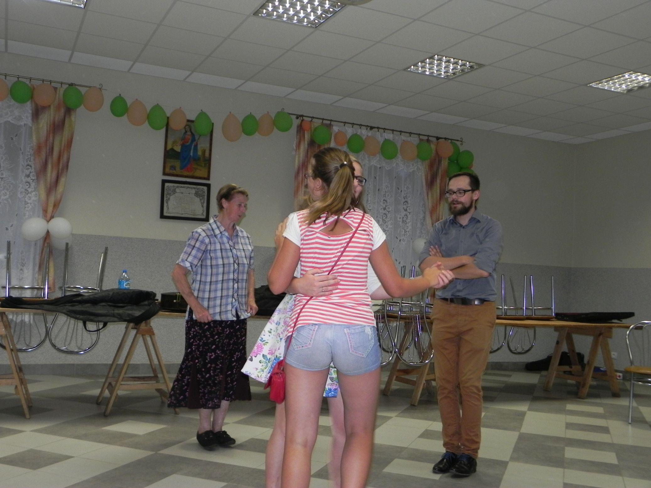 2015-07-18 Potańcówka przy oberku (5)