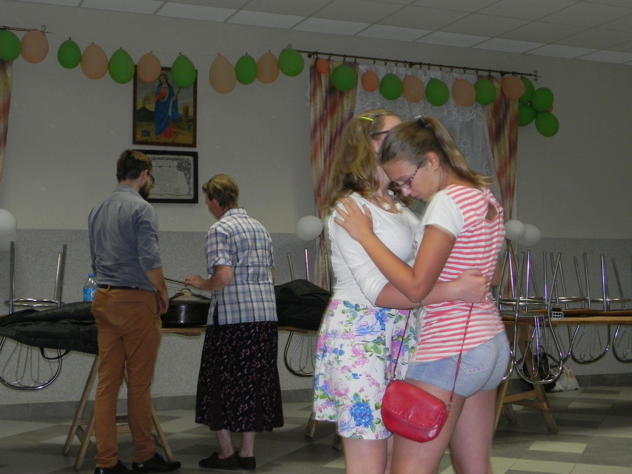 2015-07-18 Potańcówka przy oberku (9)