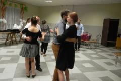 2015-07-18 Potańcówka przy oberku (29)