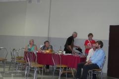 2015-07-18 Potańcówka przy oberku (8)