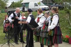 2015-07-26 Mroczkowice - festyn (1)
