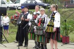 2015-07-26 Mroczkowice - festyn (13)