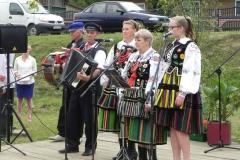 2015-07-26 Mroczkowice - festyn (14)