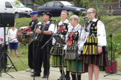 2015-07-26 Mroczkowice - festyn (15)