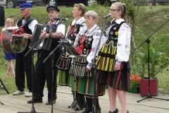 2015-07-26 Mroczkowice - festyn (16)