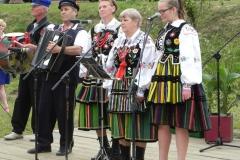 2015-07-26 Mroczkowice - festyn (17)