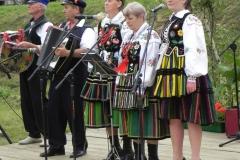 2015-07-26 Mroczkowice - festyn (18)
