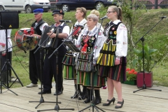 2015-07-26 Mroczkowice - festyn (19)