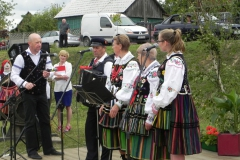 2015-07-26 Mroczkowice - festyn (2)